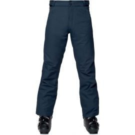 Rossignol SKI PANT - Pantaloni de ski bărbați