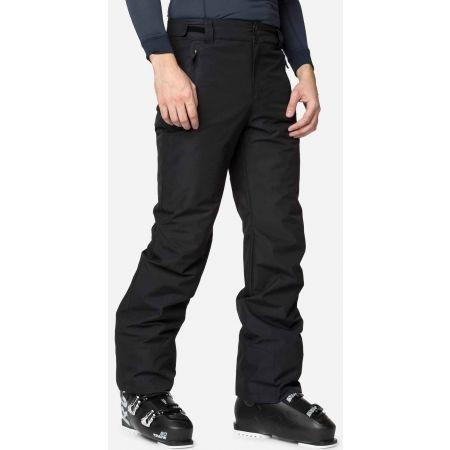 Pánské lyžařské kalhoty - Rossignol RAPIDE - 2