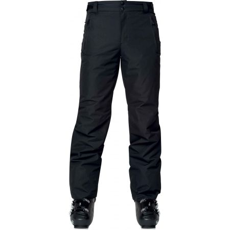 Pánské lyžařské kalhoty - Rossignol RAPIDE - 1