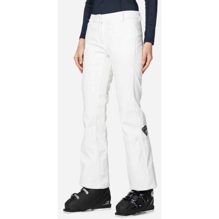 Dámské lyžařské kalhoty - Rossignol SKI SOFTSHELL W - 2