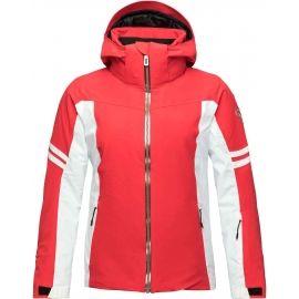 Rossignol COURSE W - Дамско скиорско яке
