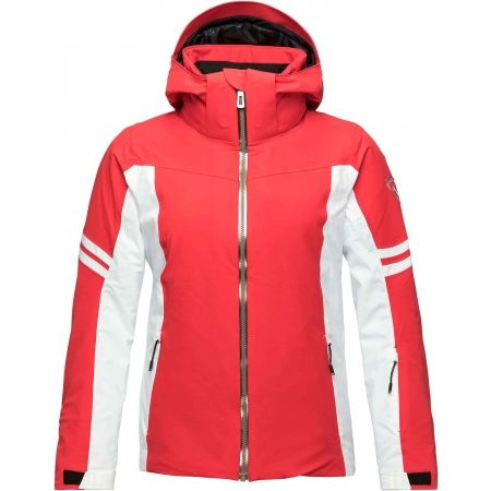 Dámská lyžařská bunda - Rossignol COURSE W - 1