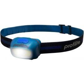Profilite CHIP - Lanternă frontală