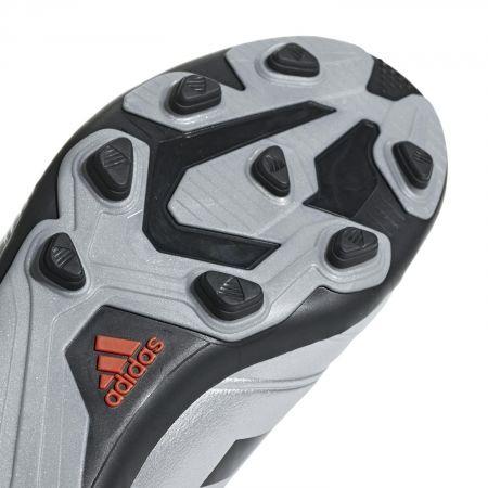 Детски бутонки - adidas COPA 18.4 FxG J - 6