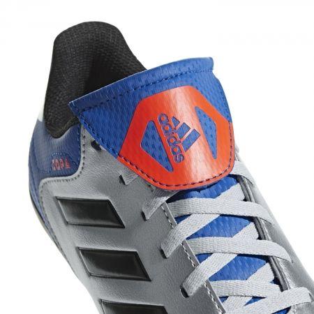 Детски бутонки - adidas COPA 18.4 FxG J - 5