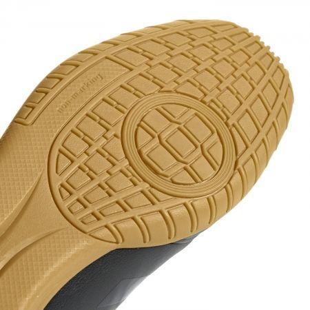 Pantofi de sală bărbați - adidas COPA TANGO 18.4 IN - 4