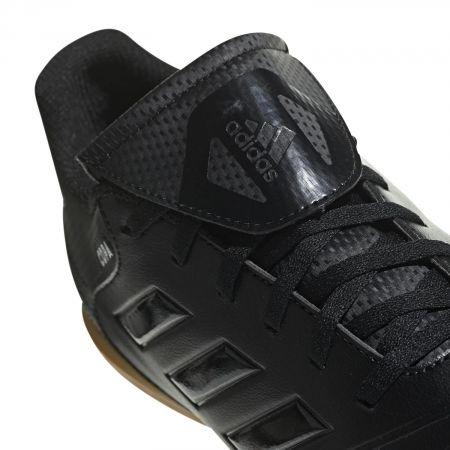 Pantofi de sală bărbați - adidas COPA TANGO 18.4 IN - 5