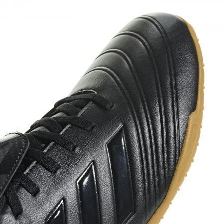 Pantofi de sală bărbați - adidas COPA TANGO 18.4 IN - 6