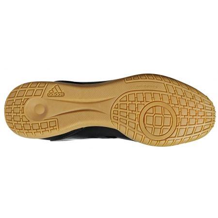 Pantofi de sală bărbați - adidas COPA TANGO 18.4 IN - 3
