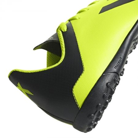 hot sales 5193b 7bd19 adidas X TANGO 18.4 TF J | sportisimo.co.uk