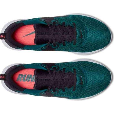 Pánská běžecká obuv - Nike LEGEND REACT - 4