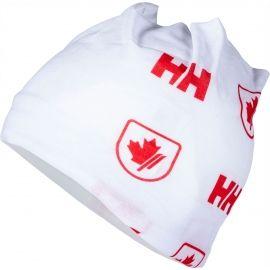 Helly Hansen HH NECK - Univerzální šátek 16a1196e34