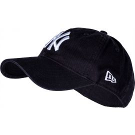 New Era NE 9TWENTY MLB WASHD NEW YORK YANKEES - Pánská klubová kšiltovka