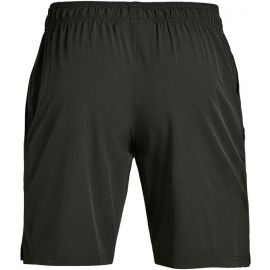 Under Armour UA CAGE SHORT - Men's shorts