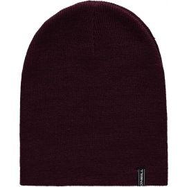 O'Neill BM DOLOMITI BEANIE - Мъжка зимна шапка