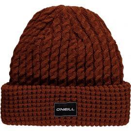 O'Neill BM CLASSY BEANIE - Men's winter beanie