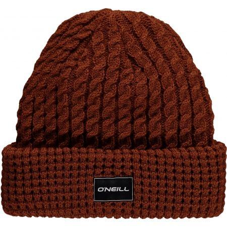 Pánská zimní čepice - O'Neill BM CLASSY BEANIE