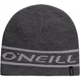 O'Neill BM REVERSIBLE O'NEILL BEANIE - Czapka zimowa męska
