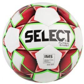 Select FUTSAL SAMBA - Futsal ball