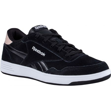 Încălțăminte casual damă - Reebok ROYAL TECHQUE - 1