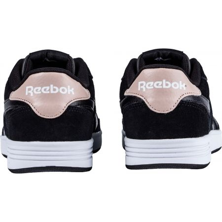 Încălțăminte casual damă - Reebok ROYAL TECHQUE - 7