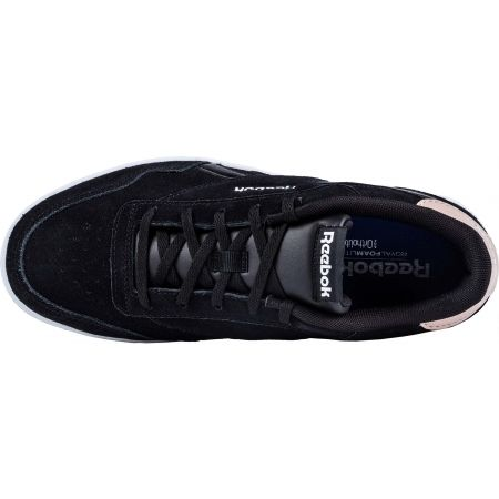 Încălțăminte casual damă - Reebok ROYAL TECHQUE - 5