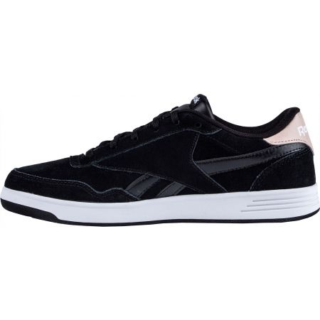 Încălțăminte casual damă - Reebok ROYAL TECHQUE - 3