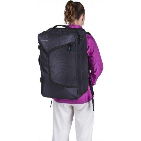 Cestovní taška - Crossroad NALBARI 40 - 10