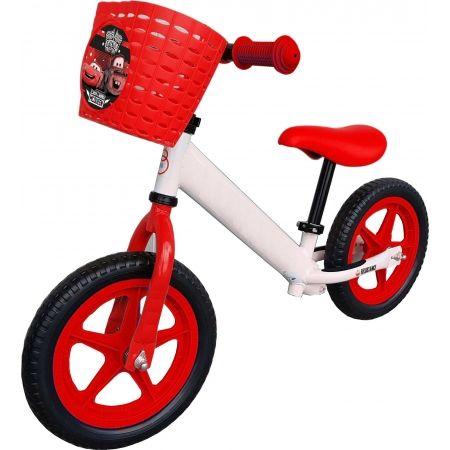 Košík na kolo - Disney KOSICEK - 3