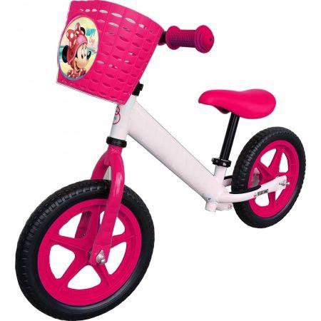 Bicycle basket - Disney BASKET - 3