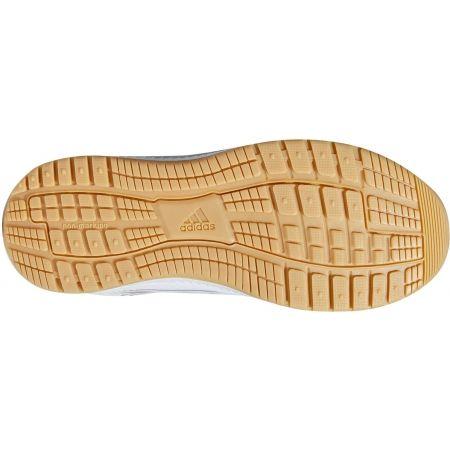 Detská halová obuv - adidas ALTARUN K - 3
