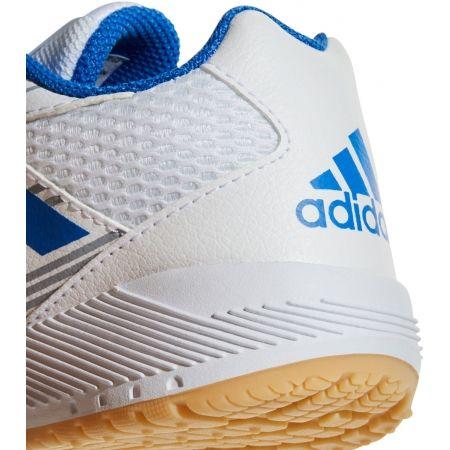 Детски волейболни обувки - adidas ALTARUN CF K - 10