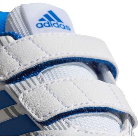 Детски волейболни обувки - adidas ALTARUN CF K - 11