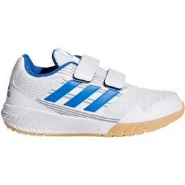 adidas ALTARUN CF K - Children's volleyball shoes