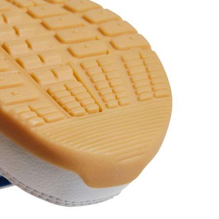 Детски волейболни обувки - adidas ALTARUN CF K - 12