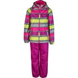Lewro KLOE - Costum copii