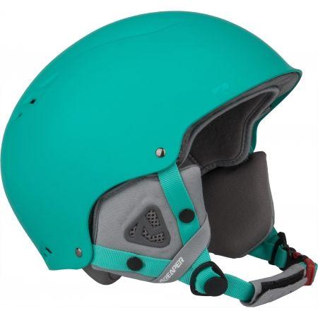 Reaper FREY - Snowboard helmet