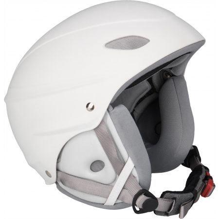 Arcore VOX - Lyžařská helma