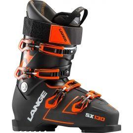 Lange SX 130 - Buty narciarskie