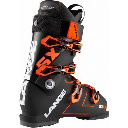 Clăpari de ski - Lange SX 130 - 2