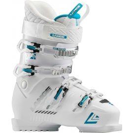 Lange SX 70 W - Buty narciarskie damskie