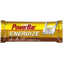 Powerbar ENERGIZE ČOKO 55G - Energetická tyčinka