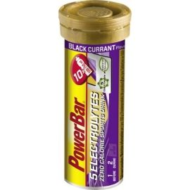 Powerbar ELECTROLYTE BLACK CURRANT