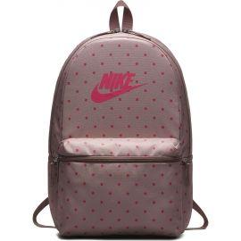 Nike SPORTSWEAR HERITAGE - Městský batoh