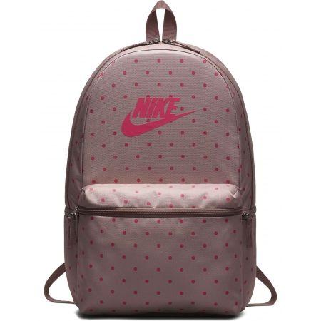 Městský batoh - Nike SPORTSWEAR HERITAGE - 1