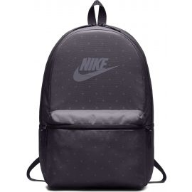 Nike SPORTSWEAR HERITAGE - Mestský batoh