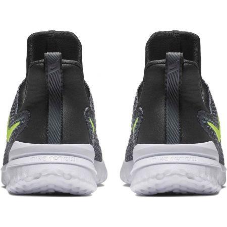 Încălțăminte de alergare bărbați - Nike RENEW RIVAL - 6