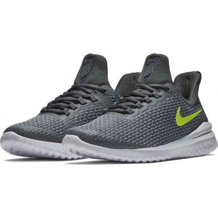 Încălțăminte de alergare bărbați - Nike RENEW RIVAL - 3