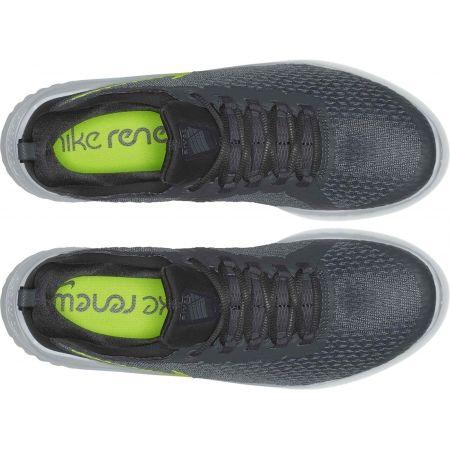 Încălțăminte de alergare bărbați - Nike RENEW RIVAL - 4
