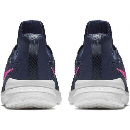 Dámská běžecká obuv - Nike RENEW RIVAL W - 6